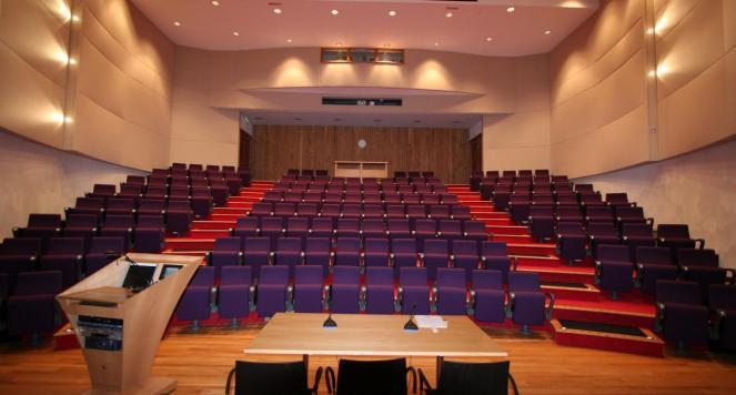 cripps_court_auditorium